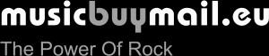 MBM_logo.eu_subline_black