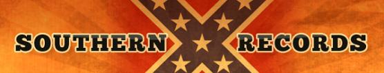 Southern Records DE